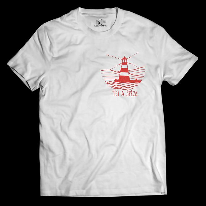 03-grafica-tshirt