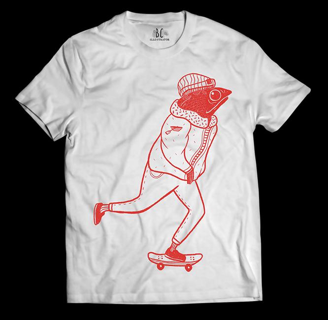 04-grafica-tshirt