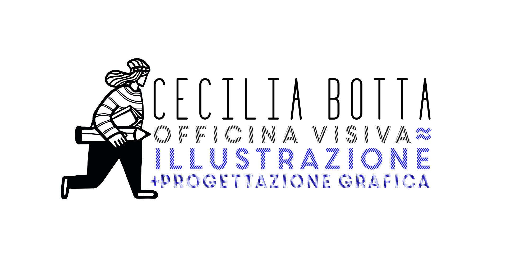 Restyling_CeciliaBotta